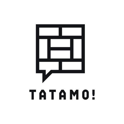tatamo_logo.jpg