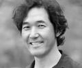 Takumi SHIMAMURA
