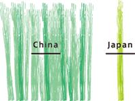 china-japan.png