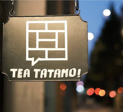 http://www.tatamo.jp/news/images/CE2F08F4-D247-4E79-9158-E61DB0A1594B-thumb-488x446-913.jpg