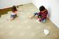03_child-flooring.jpeg