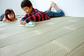 04_child-flooring.jpeg
