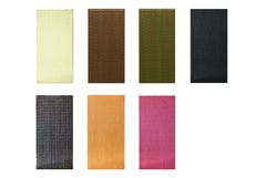 flooring_color-variation.jpeg