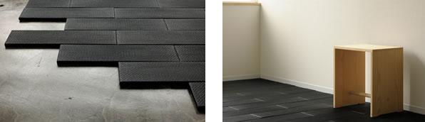 tatamo-floor-1.jpeg